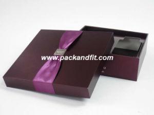 PB Gift Box (PB-0028)