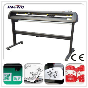 High Quality Hobby Stencil Cutting Plotter for Sale