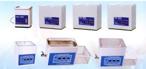 Ultrasonic Cleaner (TH-50) pictures & photos