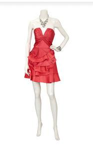 Fashion Ladies′ Dresses