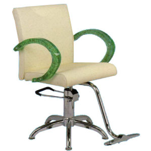 Styling Barber Chair (ZD-321)