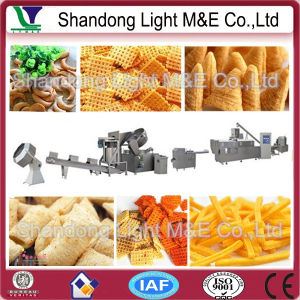 Machine for Fried Food pictures & photos