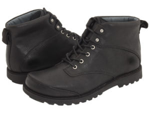 Safety Shoe (OT-S3113)