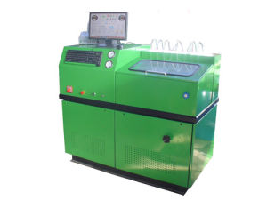 Common Rail Test Bench (CR3000A) pictures & photos