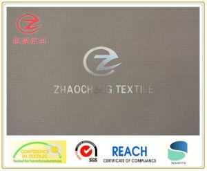 400t 0.08 Ribstop Bright Light Poly Taffeta (ZCGF013)