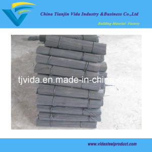 Cut Wire/Black Cut Wire/Gi Cut Wire pictures & photos