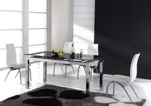 Table and Chair (TB874-J672)