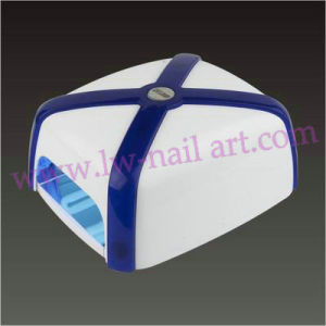 Nail Art 36W New Design UV Lamp UV Light Nail Gel Cure Machine Nail Beauty Nail Tool pictures & photos