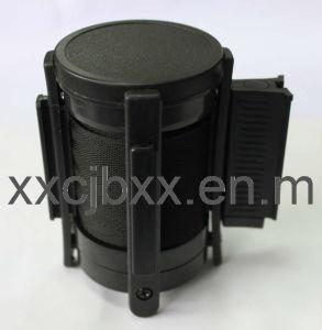 Braking Mechanism Retractable Belt Cassette pictures & photos
