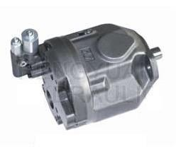 A10VSO Rear Port Series Rexroth Piston Pump Motor 16/18/28/45/71/100/140 pictures & photos