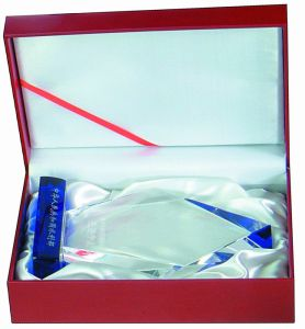 Medal Box (ZD-P51)
