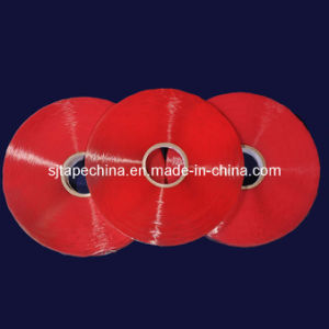 Re-Sealable Adhesive Tape for Self-Sticky Bags (OPP-R12) pictures & photos