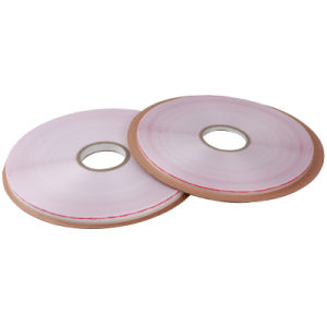 Finger Lift Adhesive Tape for PP Resealable Bags (SJ-PE124) pictures & photos