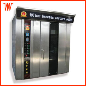 32 Trays Electric Bread Baking Oven for Sale pictures & photos
