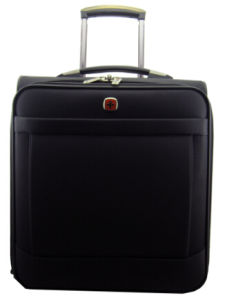 Hand Luggage Laptop Bag (ST7081) pictures & photos