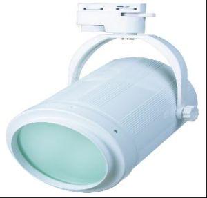 Electronic Track Metal Halide Light,G12 or G8.5 Holder ,Spot Lighting