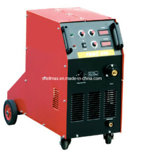 Compact Style High Quality MIG Welding Machine Nbc200/251/250/315/350 pictures & photos