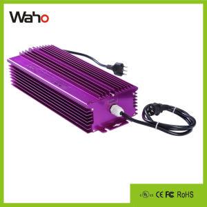 Electronic Digital Ballast 1000W 120V / 240V (WHPS-1000W)