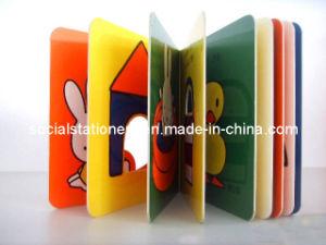 Board Book (TBB01001)