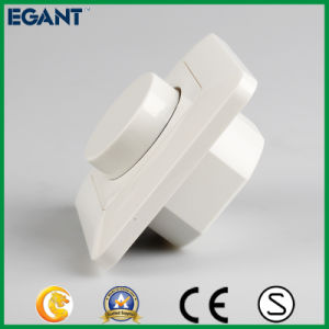 manual Type Programmable LED Dimmer of High Quality pictures & photos