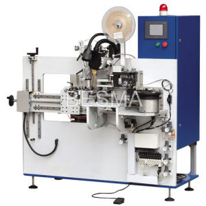 Auto Tct Brazing Machine (079D)