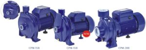 Cpm Series Impeller Pumps (CPM-130) pictures & photos