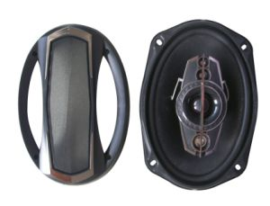 Loud Sound Speaker Ts-6995s/Car Speaker pictures & photos