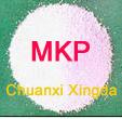 MKP - 0.52.34