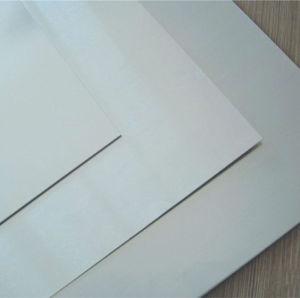 Aluminum Sheet 3003 High Quatity (2004--3307)