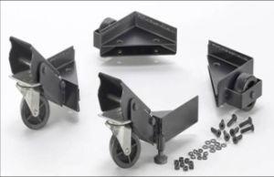 Universal Mobile Base/ Mobility Kit (ARD12036)