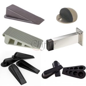 Customized High Quality Stainless Steel Door Stop pictures & photos