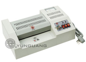 Laminator (YG-160) pictures & photos