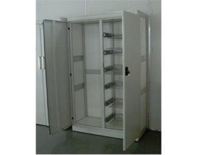 Lab Storage Cabinet(AC-02)