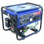 Portable Generator (DY3000LX)