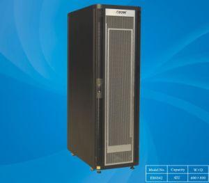 Server Rack/Network Cabinet
