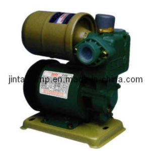 Circulation Pump (JHC-300) pictures & photos