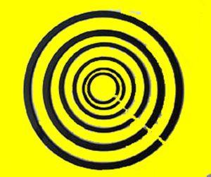 DIN 5417 Snap Rings - SP