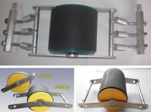 External Brake Roller/ Damping Roller pictures & photos