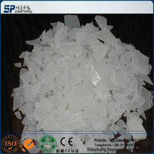 99%Caustic Soda /Sodium Hydroxide /Naoh pictures & photos