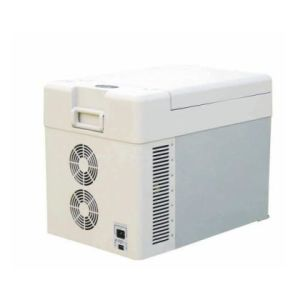 Water Cooling Thermoelectric Freezer 30L (NCT-30B) pictures & photos