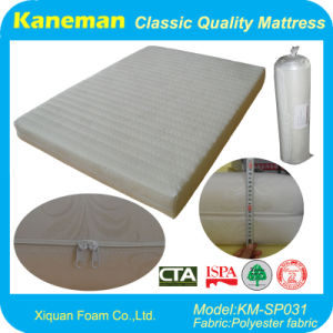 Cheap Price Foam Mattress From Original Mattress Factory pictures & photos