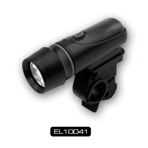 Bicycle Headlight (EL10041)