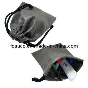 Non-Woven Pouch (FS30001)