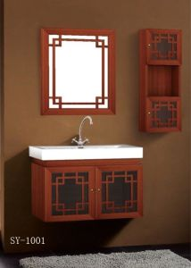 Bathroom Cabinet (SY-1001)