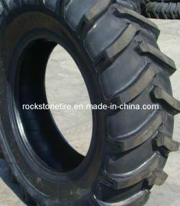 Farm Tire Tractor Tire 16.9-28 R1 Pattern pictures & photos