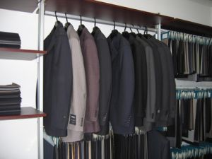 Wool Fabrics / Suits pictures & photos