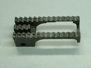Milling Parts (FH-M17)