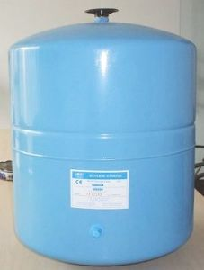 R. O. Water Storage Tank (11G)