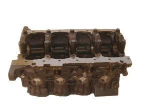 Toyota Hilux 2.8d 3L Engine Block