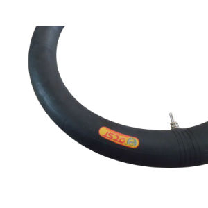 Motorcycle Inner Tube, Inner Tube, Motorcycle Tube pictures & photos